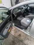 Toyota Prius, 2005 год, 399 990 руб.