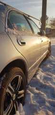 Mazda Millenia, 2003 год, 199 000 руб.