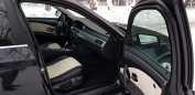 BMW 5-Series, 2008 год, 750 000 руб.