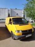 Volkswagen Transporter, 1997 год, 295 000 руб.
