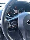 Subaru Impreza XV, 2012 год, 817 000 руб.