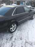 Audi A8, 1996 год, 399 000 руб.
