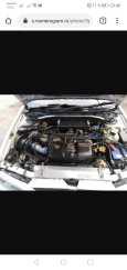 Subaru Legacy, 1998 год, 320 000 руб.