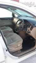 Toyota Ipsum, 2001 год, 499 000 руб.