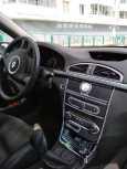 Renault Laguna, 2007 год, 270 000 руб.