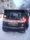 Suzuki Solio, 2015 год, 460 000 руб.