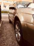 Subaru Outback, 2008 год, 610 000 руб.