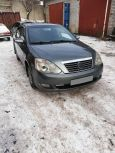Geely Vision, 2008 год, 155 000 руб.