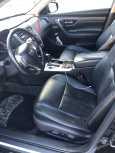 Nissan Teana, 2014 год, 599 999 руб.