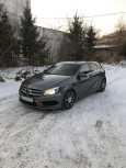 Mercedes-Benz A-Class, 2013 год, 980 000 руб.