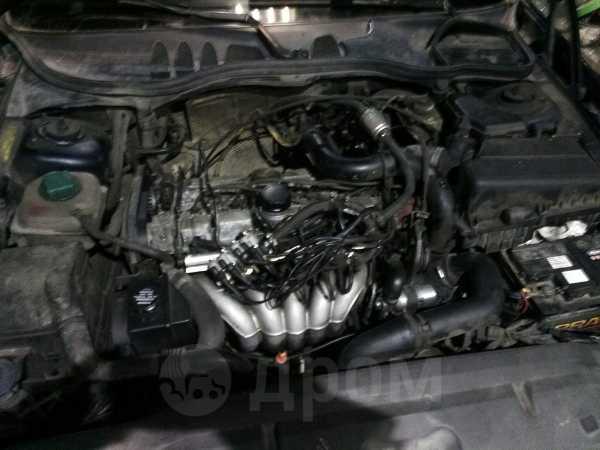 Volvo S70, 1998 год, 165 000 руб.