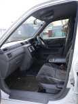 Honda CR-V, 1999 год, 345 000 руб.