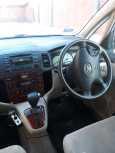 Toyota Corolla Spacio, 2002 год, 390 000 руб.