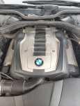 BMW 7-Series, 2005 год, 599 999 руб.