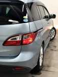 Mazda Premacy, 2011 год, 637 000 руб.