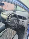 Nissan Liberty, 2000 год, 269 000 руб.