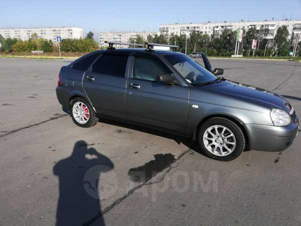 Лада Приора, 2010 год, 229 999 руб.