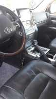 Toyota Land Cruiser, 2015 год, 3 200 000 руб.