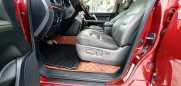 Toyota Land Cruiser, 2008 год, 1 700 000 руб.