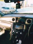 Mitsubishi Airtrek, 2003 год, 410 000 руб.