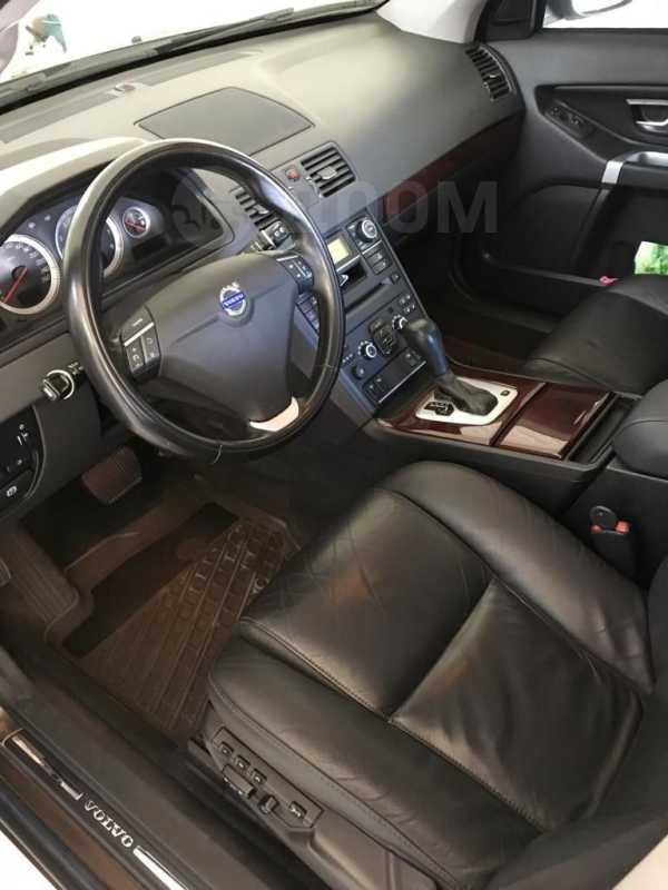 Volvo XC90, 2013 год, 1 150 000 руб.