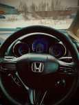Honda Fit Shuttle, 2011 год, 750 000 руб.