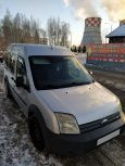 Ford Tourneo Connect, 2008 год, 415 000 руб.