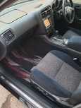 Toyota Aristo, 2000 год, 860 000 руб.