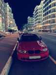 BMW 3-Series, 2004 год, 456 000 руб.