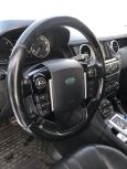 Land Rover Discovery, 2013 год, 1 500 000 руб.