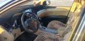 Subaru Tribeca, 2005 год, 650 000 руб.