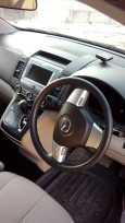 Mazda MPV, 2007 год, 438 000 руб.