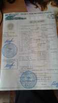 Лада Гранта, 2019 год, 410 000 руб.