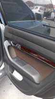 Audi A6 allroad quattro, 2008 год, 700 000 руб.