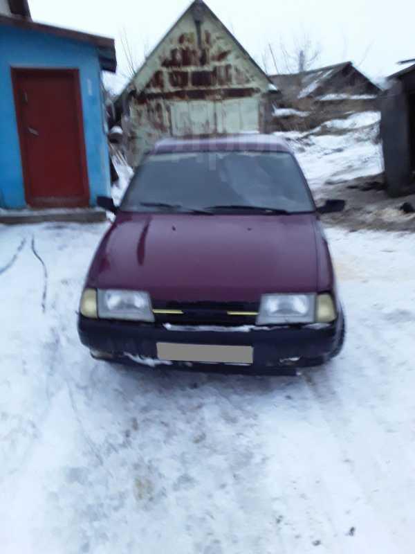 ИЖ 2717, 2004 год, 70 000 руб.