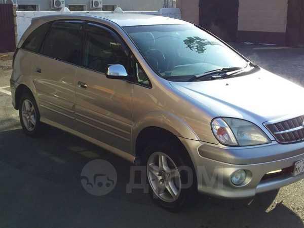 Toyota Nadia, 1999 год, 399 000 руб.