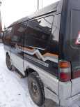 Mitsubishi Delica, 1993 год, 230 000 руб.