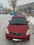 Toyota Opa, 2003 год, 360 000 руб.