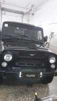 УАЗ Хантер, 2013 год, 415 000 руб.
