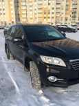 Toyota RAV4, 2012 год, 910 000 руб.