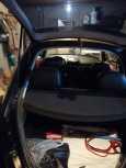 Volkswagen Beetle, 1998 год, 145 000 руб.