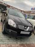 Nissan Qashqai, 2009 год, 660 000 руб.
