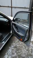 Hyundai Elantra, 2004 год, 250 000 руб.