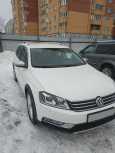 Volkswagen Passat, 2013 год, 1 169 000 руб.