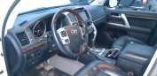 Toyota Land Cruiser, 2014 год, 2 570 000 руб.