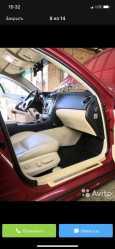 Lexus IS250, 2006 год, 770 000 руб.