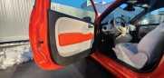 Fiat 500, 2015 год, 1 200 000 руб.