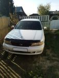 Nissan Cefiro, 1996 год, 100 000 руб.