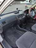 Honda Civic Ferio, 1997 год, 190 000 руб.