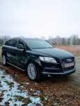 Audi Q7, 2006 год, 999 000 руб.